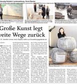 schleswig-holsteinische_landeszeitung_p7-1024x964